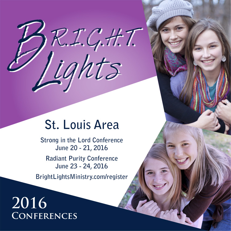Bright Lights Conferences_banner